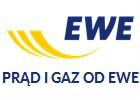 EWE energia sp. z o.o.