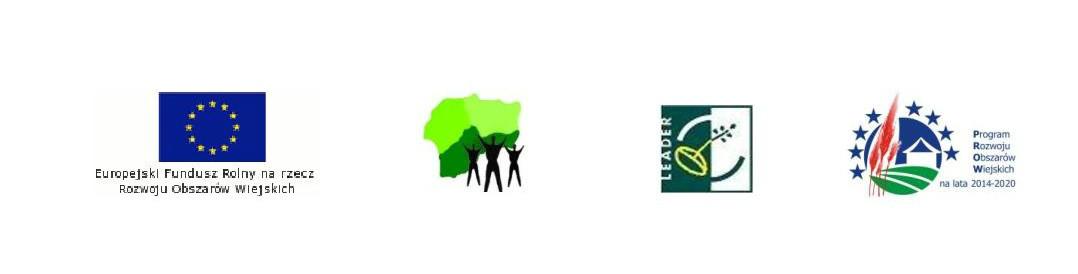 logo lgd zielone światło