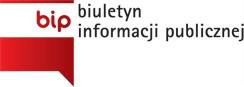 http://bip.wrota.lubuskie.pl/ugdabie/