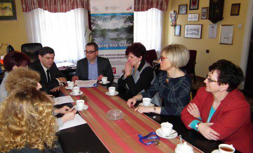spotkanie w Czerwieńsku 6