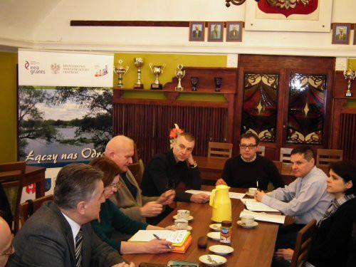 spotkanie w Czerwieńsku 4